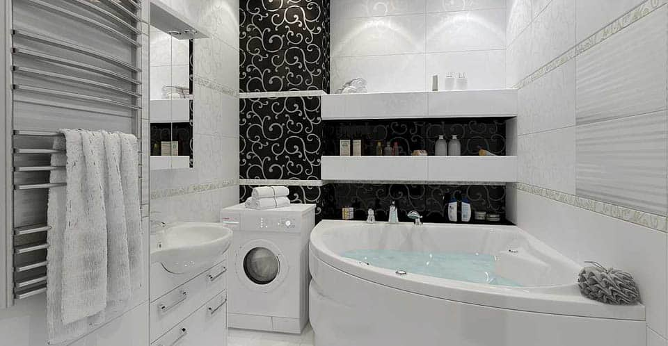 ванная уборка сочи